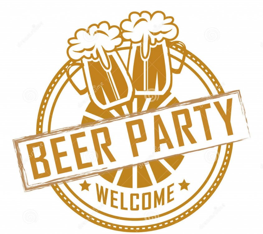 beer-party-welcome-mugs-cheers-illustration-45132115.jpg