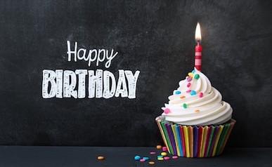 birthday-cupcake-front-chalkboard-260nw-363560876.jpg