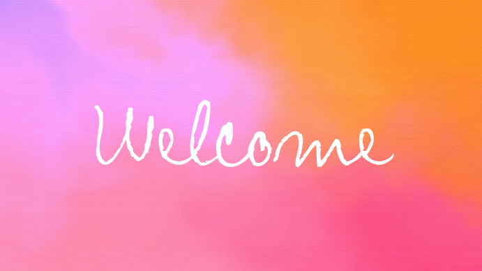 pink-welcome-church-poster-template-6f80e2c16ac12041759cbf6816b1f474_screen.jpg