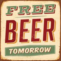 quadro-su-tela-free-beer-60x60-cm-35771792.jpg
