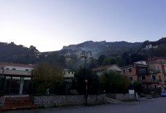 San Martino Delle Scale 😍