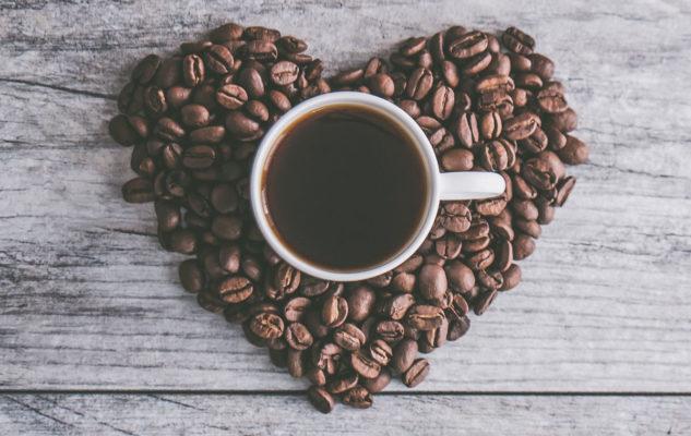 turin-coffee-2019-torino-633x400.jpg