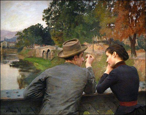 Emile-Friant-Les-amoureux-1888.jpg