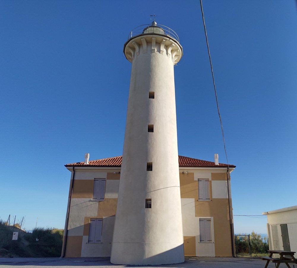 Faro-di-Punta-Tagliamento-My-Logbook-29-scaled.jpg
