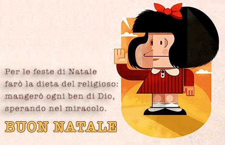 Immagini-Mafalda-di-Buon-Natale.jpg