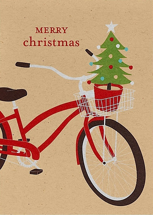Natale_in_bici_urbancycling_1.jpeg