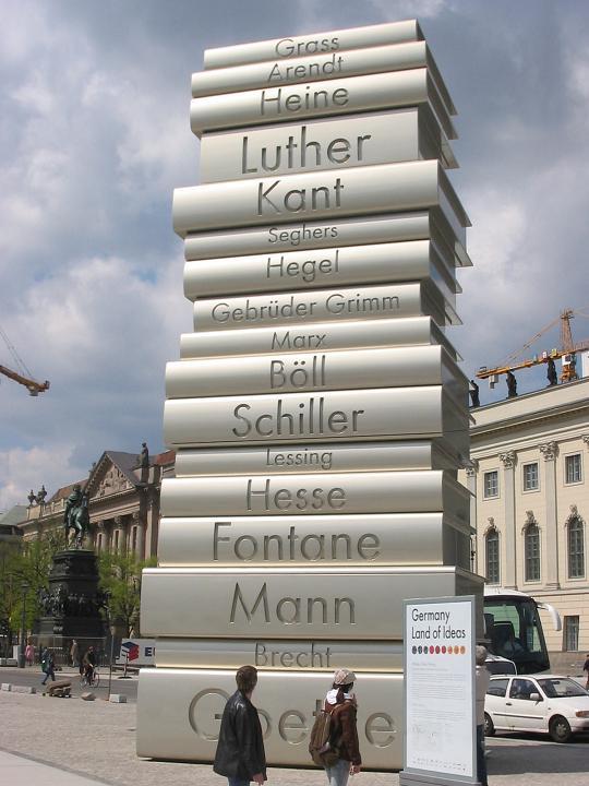 Printing3_Walk_of_Ideas_Berlin.jpg