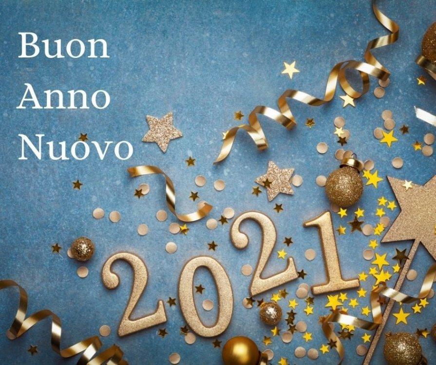immagini-auguri-anno-nuovo.jpg