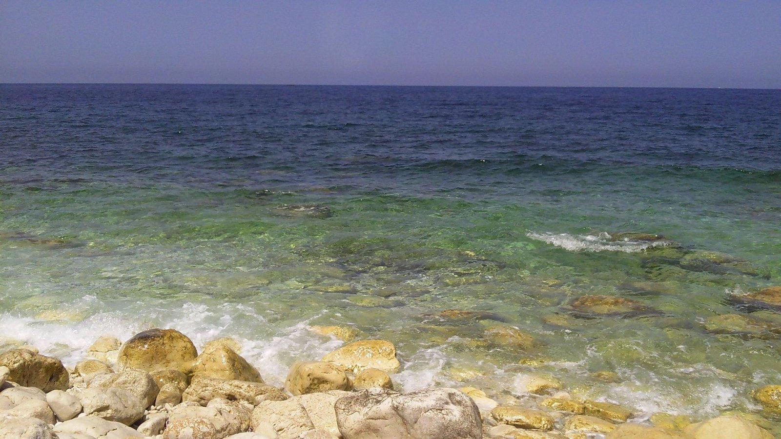 Il mare di Tono.jpg