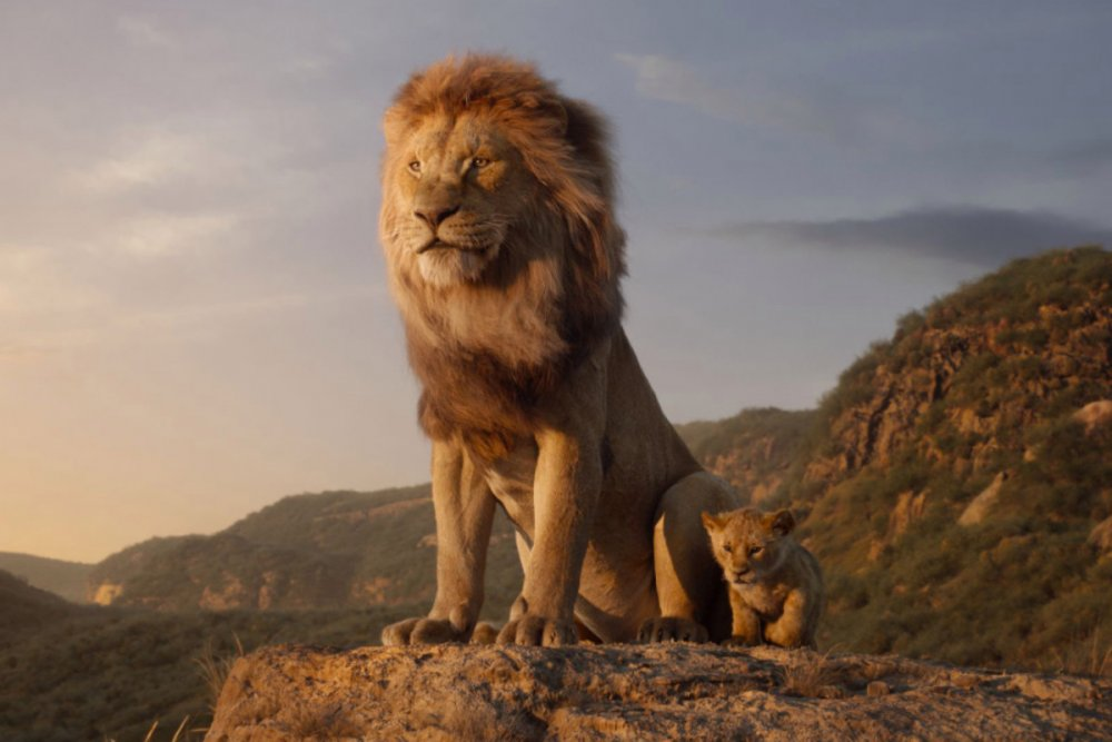 lion-king-review.jpg