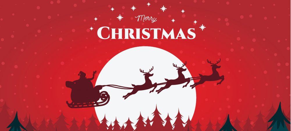 merry-christmas-10-languages.jpg
