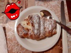 Snack 😋🍭🤭