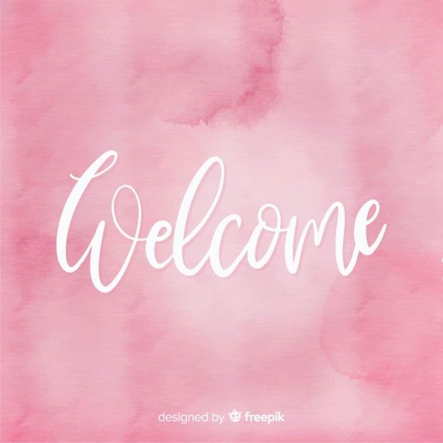 welcome-lettering-design_23-2147925098.jpg