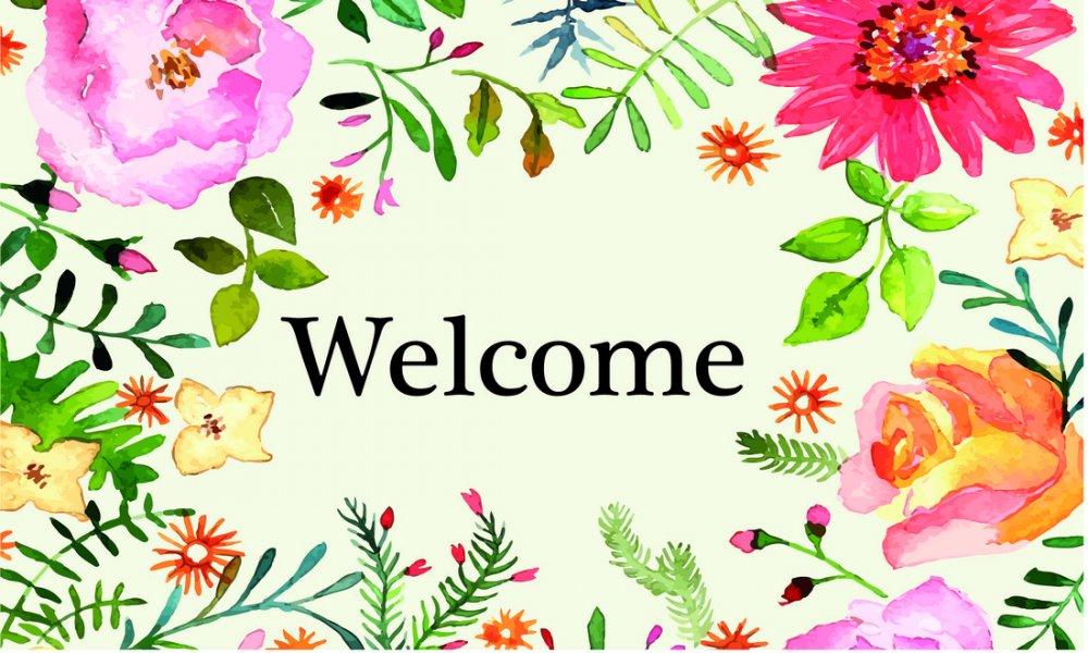 zerbino-welcome-fiori-cocco-pvc.jpg