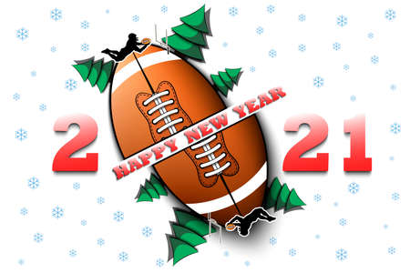 159629910-stock-vector-happy-new-year-2021-and-football-ball-with-christmas-trees-on-an-isolated-background-rugby-player-de.jpg