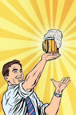 58174554-retro-uomo-e-tazza-di-birra-arte-pop-art-vector-oktoberfest-e-st-patrick-festival-di-birra.jpg