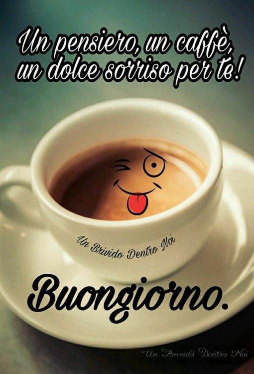 Buongiorno-col-caffè-9.jpg