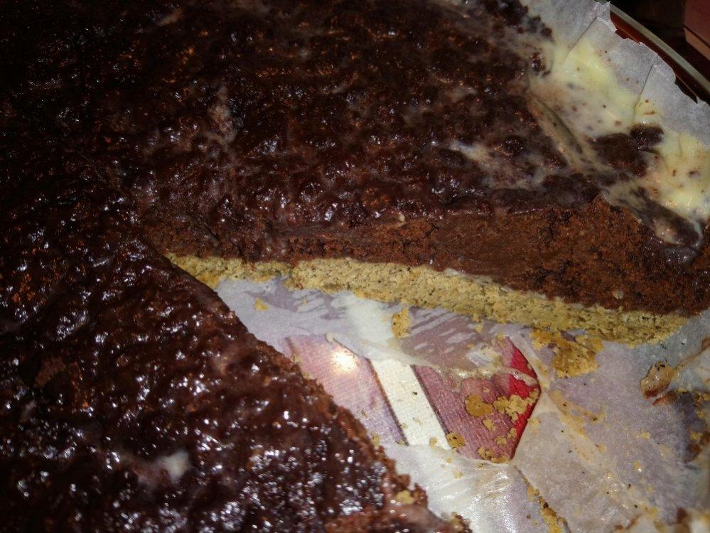 torta bisocotti.jpg