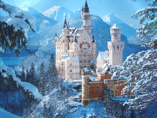Consigli-per-visitare-il-Castello-di-Neuschwanstein.jpg