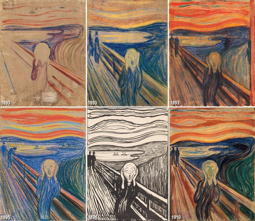 Urlo-Munch-versioni.jpg