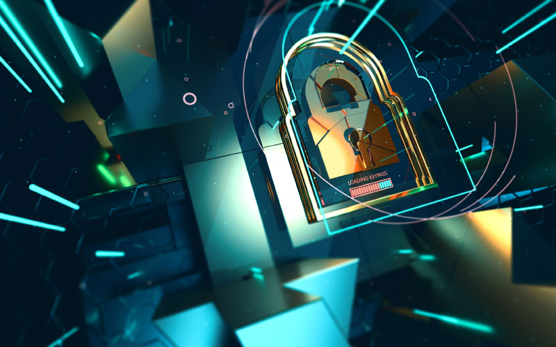 What-are-Cyber-Threats-and-its-Types.jpg