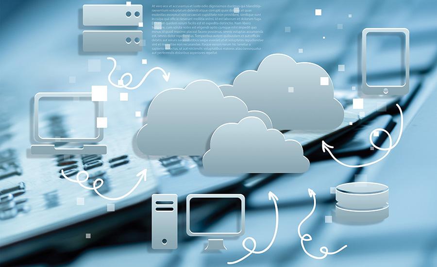 cloud-900-cyber.jpg