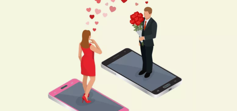 dating-770x360.png