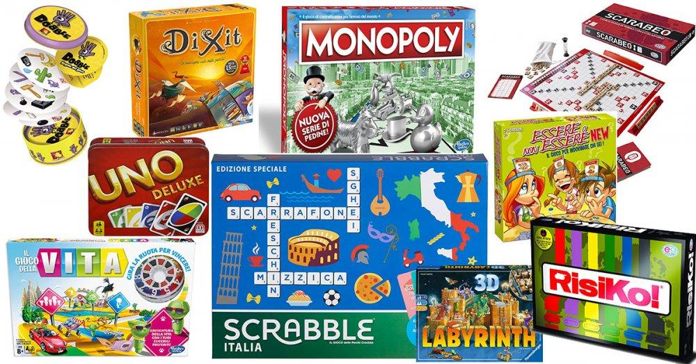migliori-giochi-tavolo-famiglia-bambini.jpg