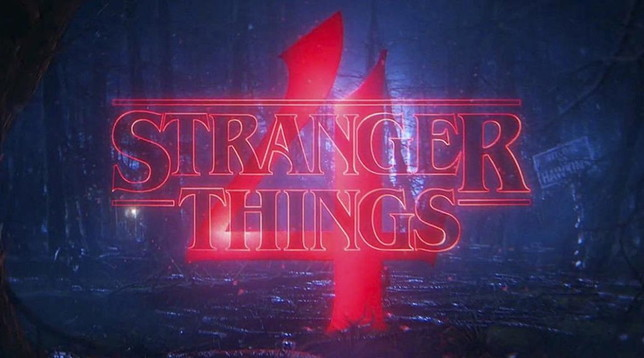 stranger-things-4.jpg
