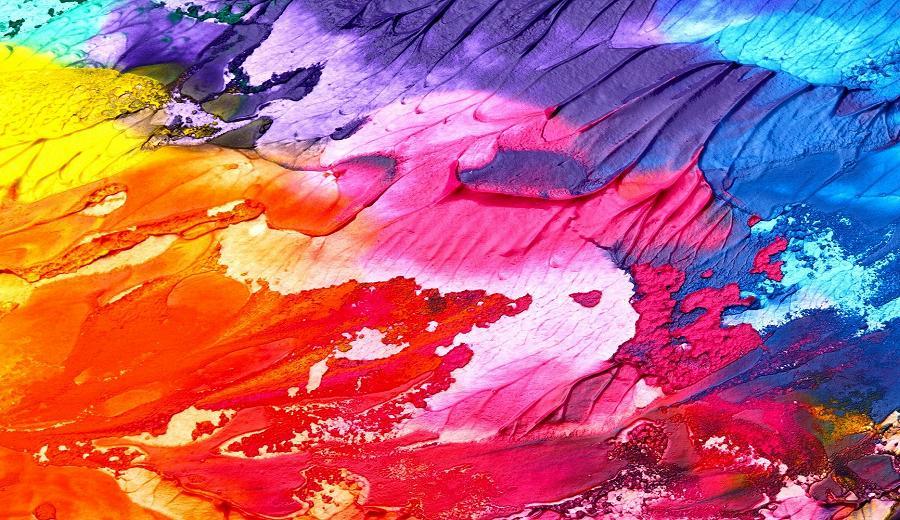 1586351246504_abstract-2468874_1920.jpg