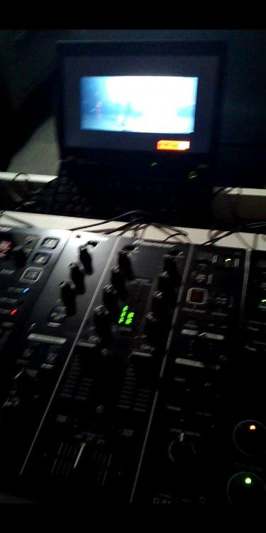 video mix.jpeg