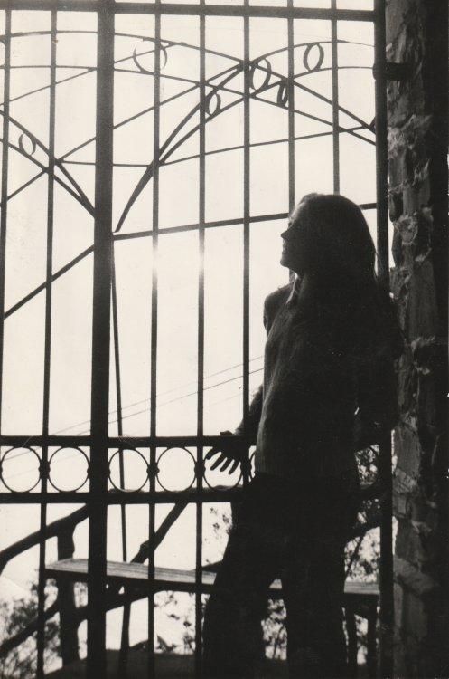 Portofino 1970.jpg