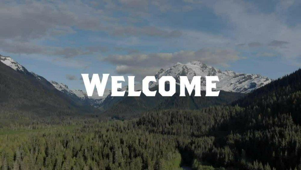 Drone-Mountains_welcome_16x9_90d9a219-7304-4131-9218-8931ff87fa47.jpg