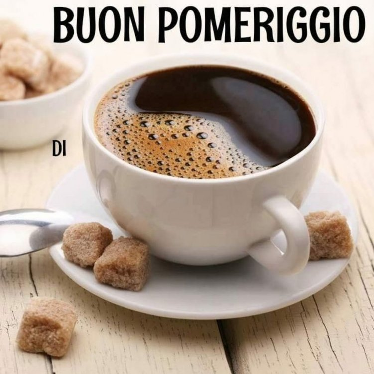 Immagini-buon-pomeriggio-da-scaricare-gratis-facebook-whatsapp_0234.jpg