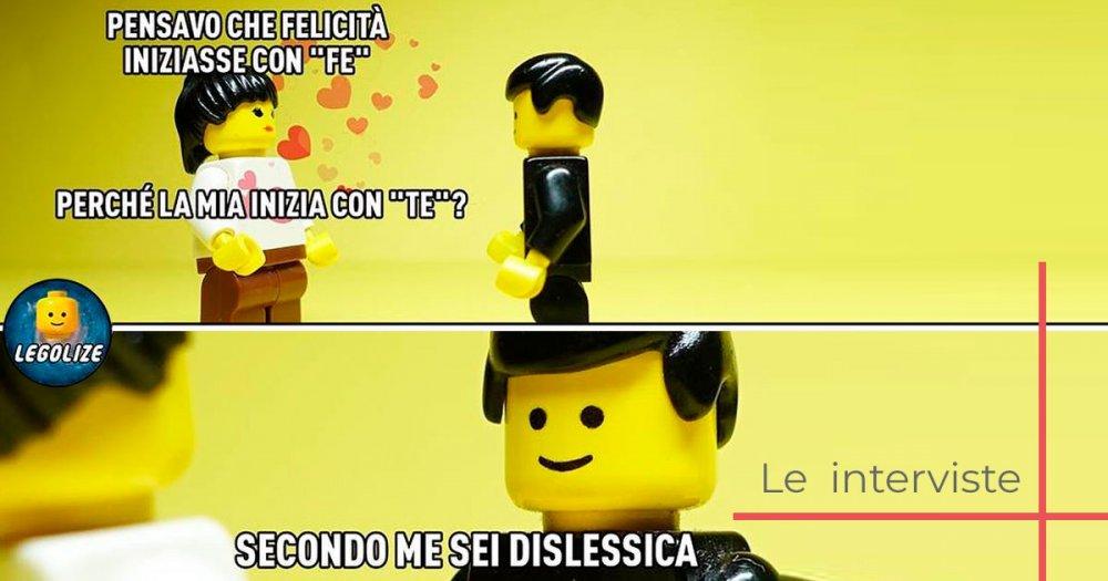 Legolize-intervista.jpg
