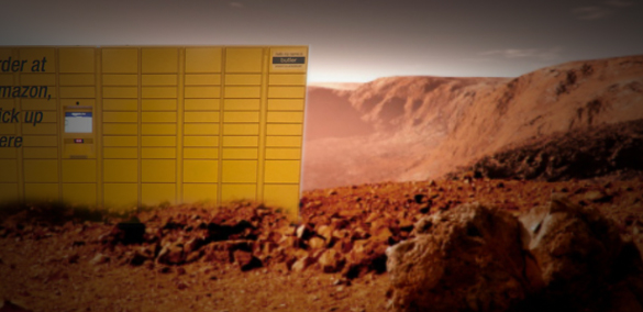 Vita-su-Marte.jpg