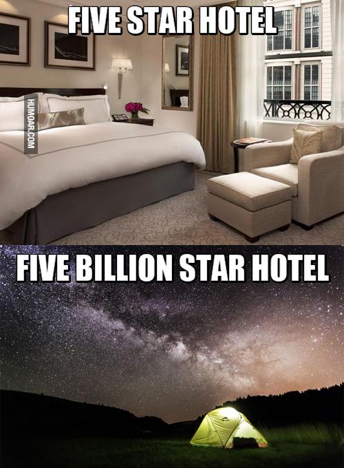 five-star-hotel-five-billion-star-hotel.jpg