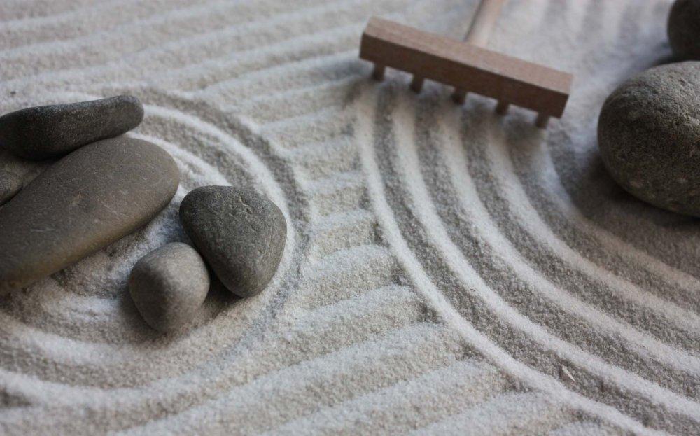 giardino-zen.jpg