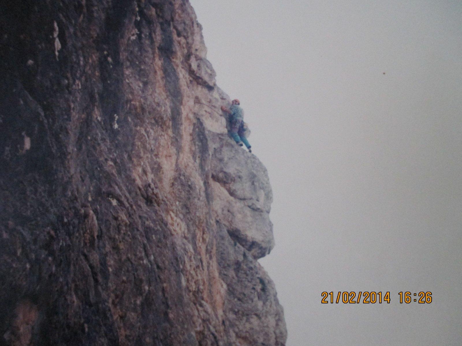 arrampicate 001.JPG