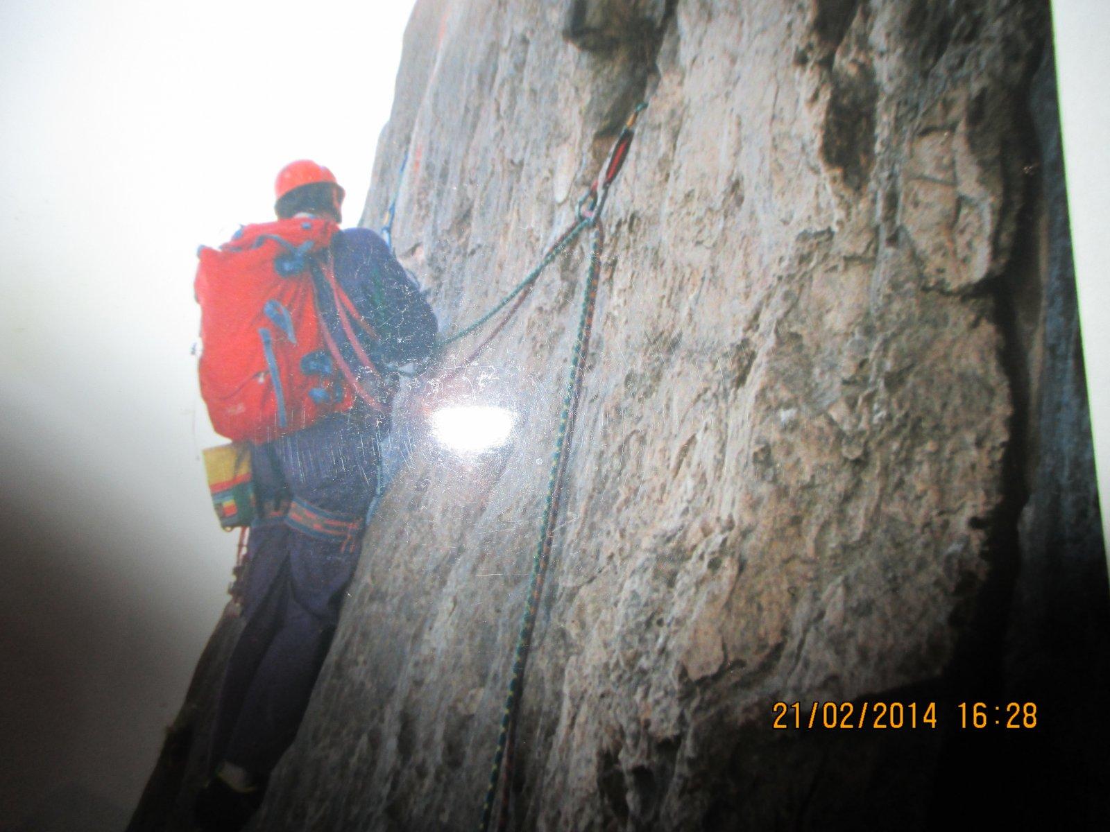 arrampicate 003.JPG