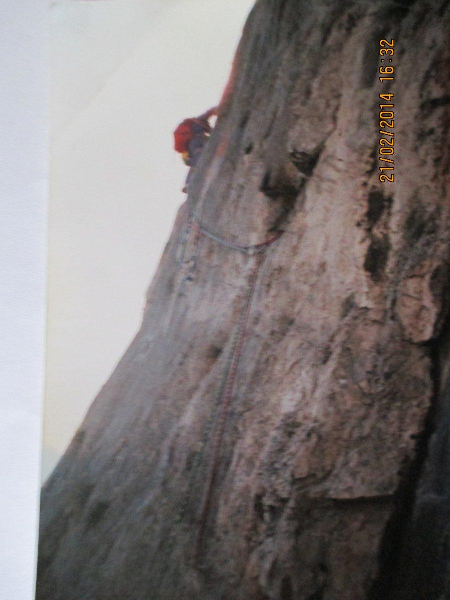 arrampicate 005.JPG