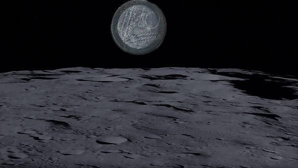 luna-terra.jpg