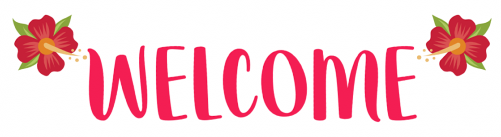 welcome-1639515.png