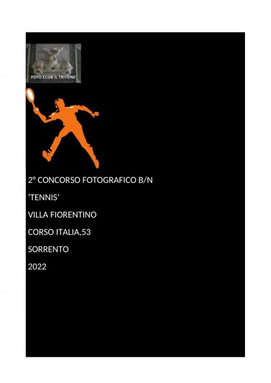 158264757_5869273743098805_7854989216712856455_o.thumb.jpg.9c1ab2316685f24c7b9400e19664ec78.jpg