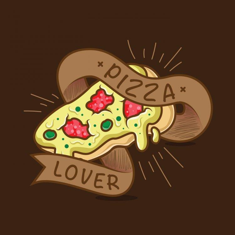 192104-illustrazione-di-tipografia-amante-della-pizza-gratuito-vettoriale.jpg