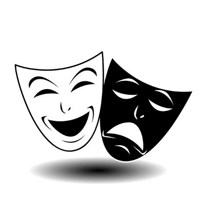 50898757-icona-teatro-con-maschere-felici-e-tristi-vector-illustrazione-.jpg