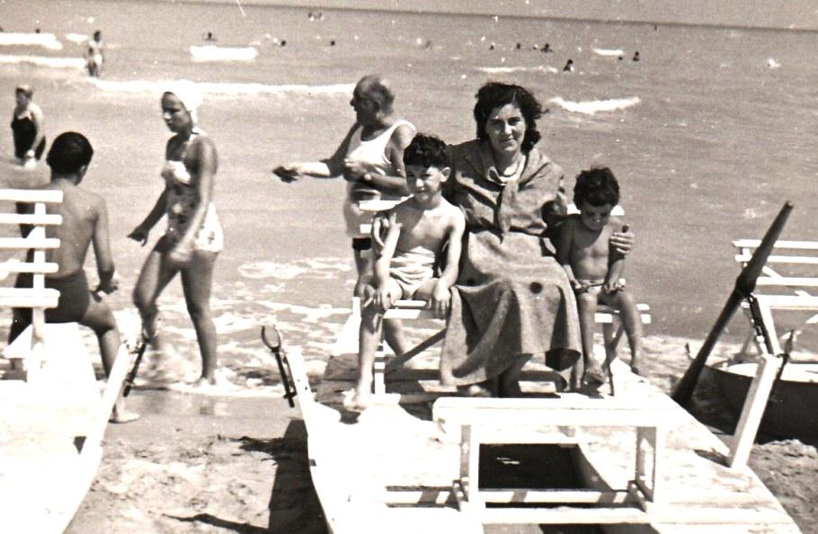 Senigallia 1955-1.jpg