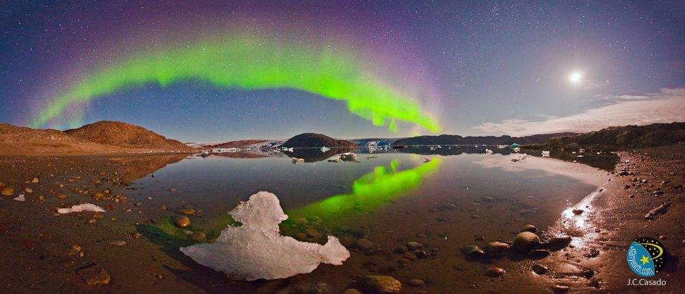 aurora_boreale.jpg