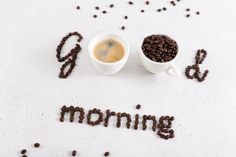 buongiorno-caffe.jpg