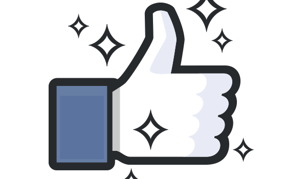 facebook-like-sticker.png.f6ba0b1cd37a894017261b694b024ec2.png